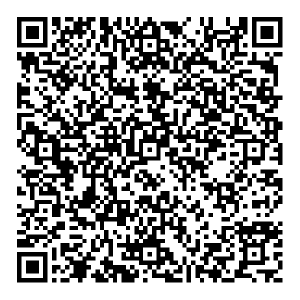 QR code to import Home inspector information